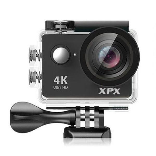 ekshen-kamera-action-camera-4k-ultra-hd-xpx-h5l-chernyj-1-600x600.jpg