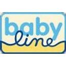 Детская зубная паста со вкусом Тутти-Фрутти жевачки от 2 до 4 лет, 75 мл Babyline - фото Babyline