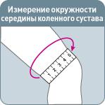 size_koleno.jpg