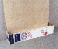Коробка используется для размотки стеклообоев