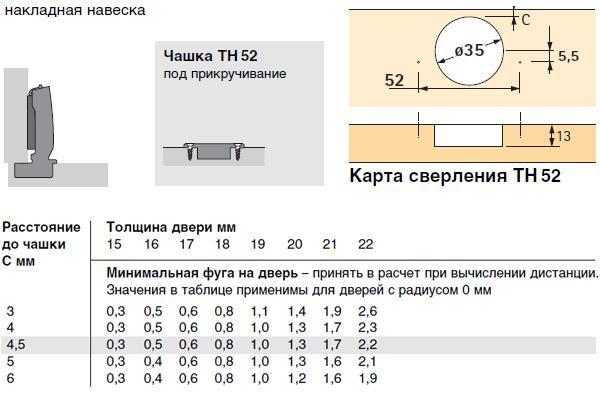 sensys - 110 - 04.jpg