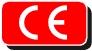 Пуско-зарядное устройство Telwin Sprinter 6000 Start - фото 05162322.jpg
