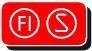 Пуско-зарядное устройство Telwin Sprinter 6000 Start - фото 06143840.jpg