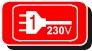 Пусковое устройство Telwin ProSTART 2824 - фото 1