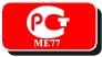 Пусковое устройство Telwin ProSTART 2824 - фото 6