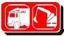 Пуско-зарядное устройство Telwin Sprinter 6000 Start - фото 05142642.jpg