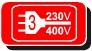 Пуско-зарядное устройство Telwin Sprinter 6000 Start - фото 05162216.jpg