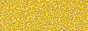Цветная пленка AVERY - фото 275