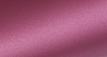 Цветная пленка AVERY - фото 395