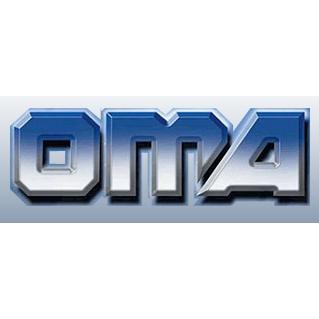 Werther/OMA - фото g_17.jpg