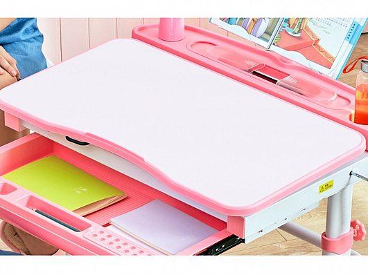 desktop_evo19.jpg