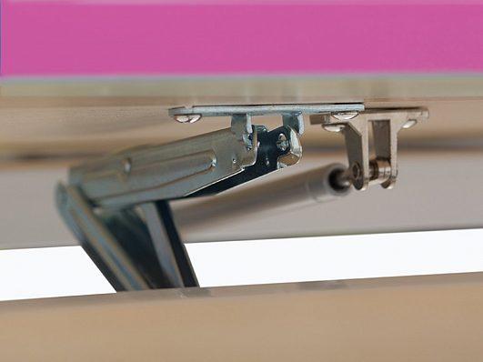 gazlift_pink.jpg