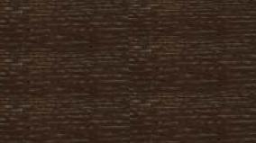 Комод Джульетта узкий 5 ящ - фото f4c3c8968b1e41438ed96330b71e26b4.jpg