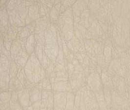 Кровать АМЕЛИ 3 (1400) без основания, без матраса - фото 924922d2028c60fc9233e62bcd653767.jpg
