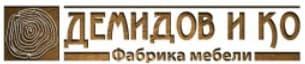 Демидов и Ко