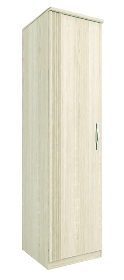 Шкаф для одежды и белья глубокий Диана Д5