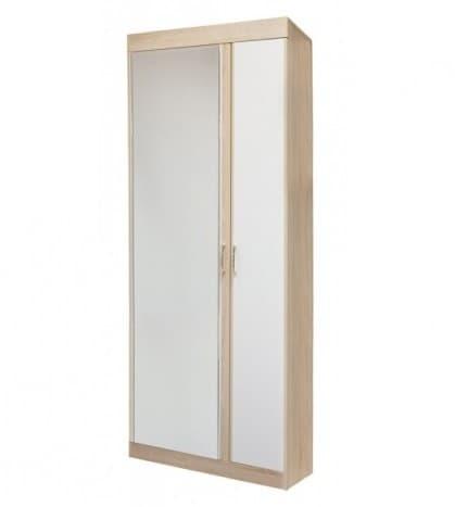 Шкаф для одежды Ника Мод. Н1