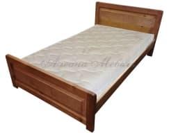 Кровать Грин