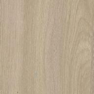 Спальня Светлана-17 - фото ясень шимо светлый. Рамка МДФ (овал, резная, плоская).