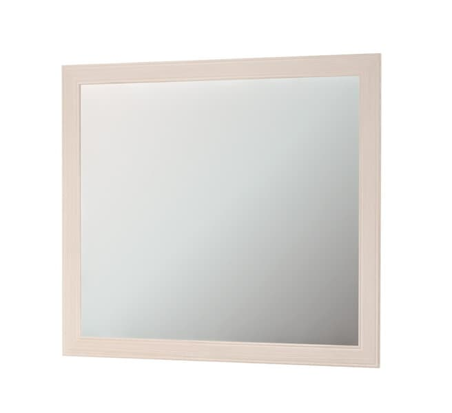 Зеркало настенное 36 Ника-Люкс