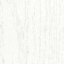 Белый текстура