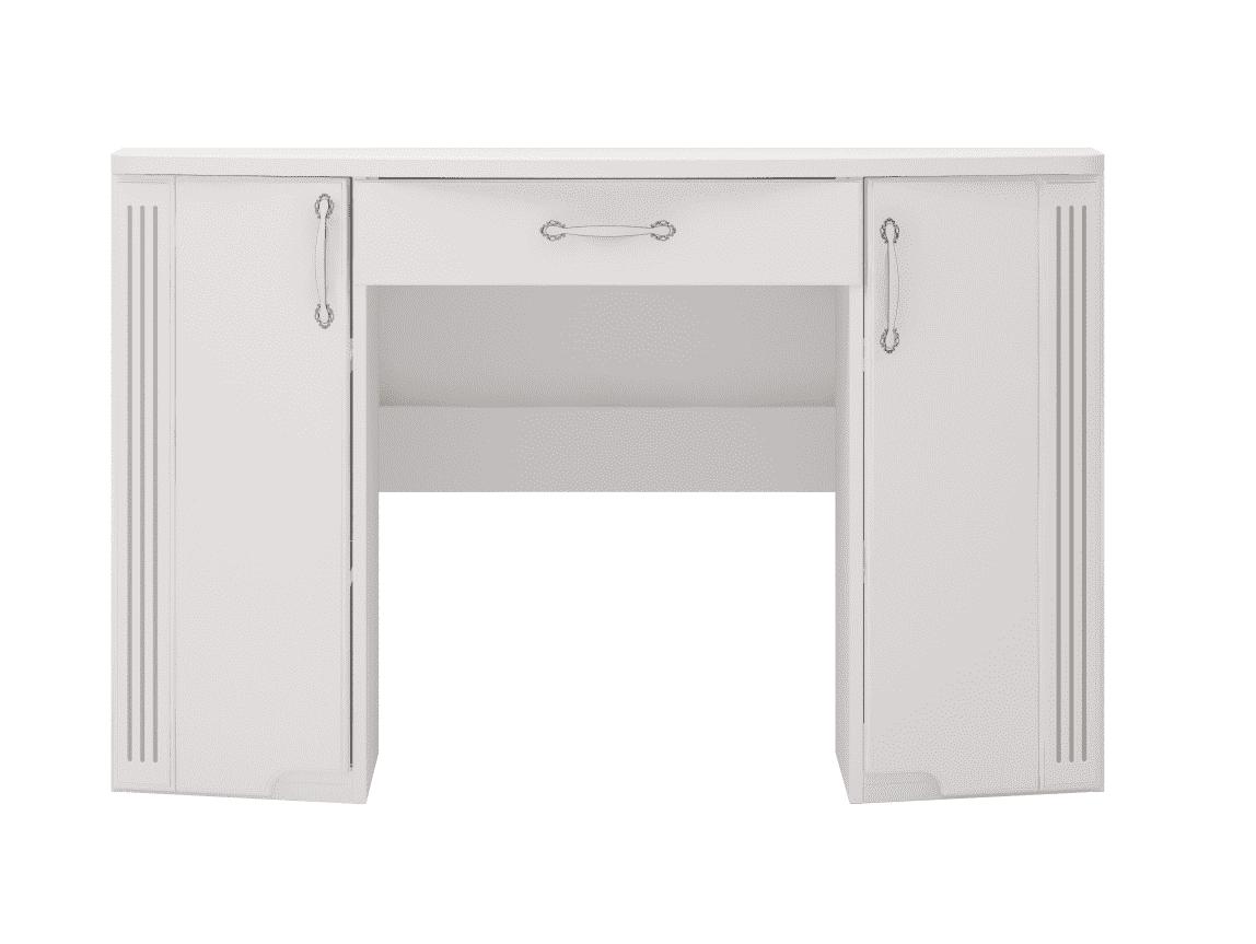 Стол туалетный Виктория 06