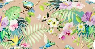 Kolibri beige