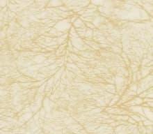 Спальный гарнитур Лангория-1 - фото Золотое дерево CC5055 +10%