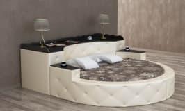 Кровать Элоиза - 2