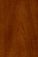 Спальный гарнитур Лангория-1 - фото Груша MCW0065007
