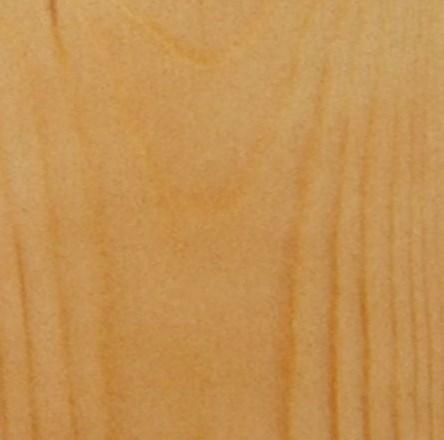 Стол кабинетный - фото Красно-коричневый 2