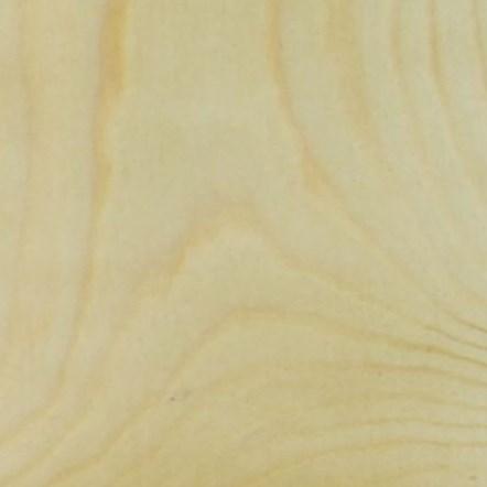 Стол кабинетный - фото Орех коричневый 1