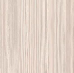 ЭКО 1. Кровать 180*200 см, без основания, без матраса - фото 3c6a82cc50490815bb62b35c5284ff62.jpg