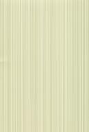 Спальный гарнитур Севилья-2 - фото Штокс белый MCW0056007