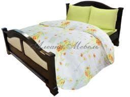Кровать Леонсия