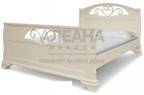 Кровать Эврос 2
