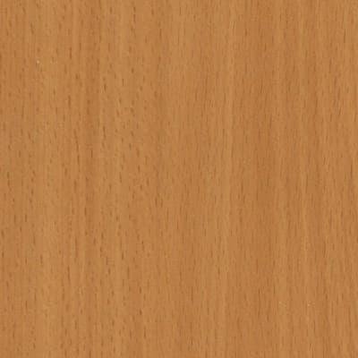 Шкаф распашной 2-х дверный Домино (ДМ-08, 09) - фото Бук светлый