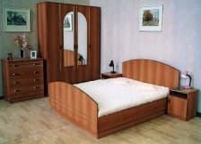 Спальня Комфорт - фото Комфорт
