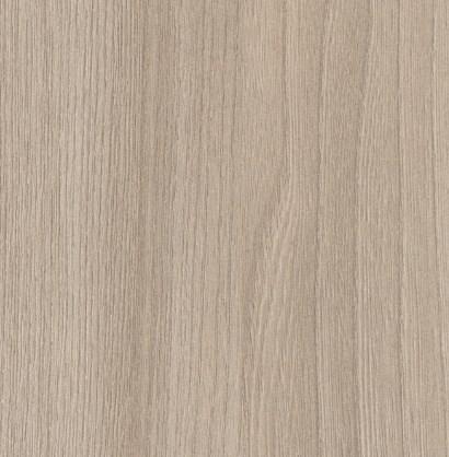 Шкаф распашной 2-х дверный Домино (ДМ-08, 09) - фото Ясень светлый