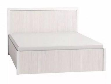 Кровать c подъемным механизмом BAUHAUS 2.2 (160)