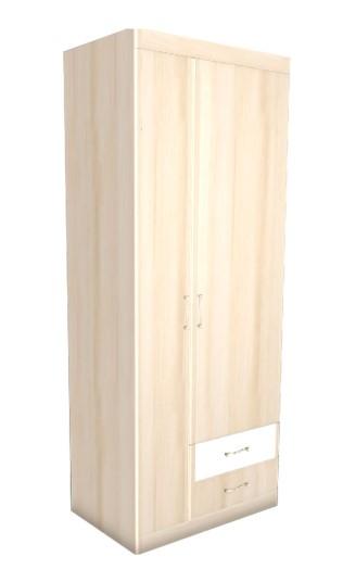 Шкаф для одежды (собирается на обе стороны) Ника Мод. Н10