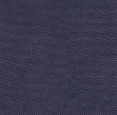 Verona Denim Blue