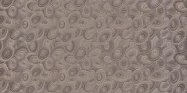 Спальный гарнитур Севилья-2 - фото Молекулы шампань СС 5073 +10%