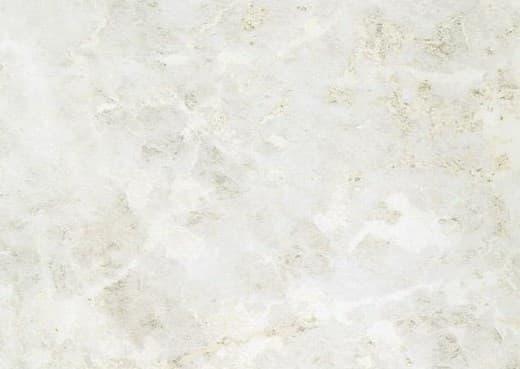Кухонный гарнитур Модерн (Гранат) - фото Королевский опал светлый