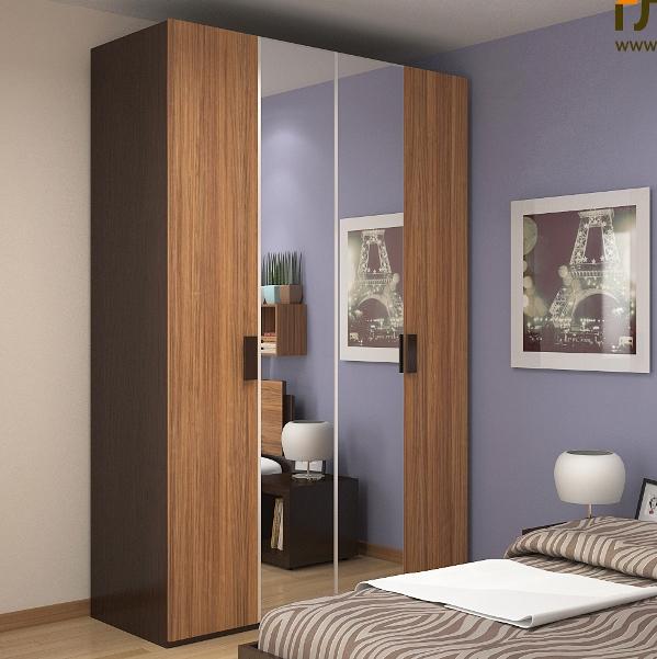 Шкаф для одежды и белья 111 Hyper