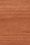 Спальный гарнитур Лангория-1 - фото Анегре золотистый глянец MCW0039003g