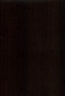 Спальный гарнитур Даниэлла-4 - фото Орех итальянский MCW0221027