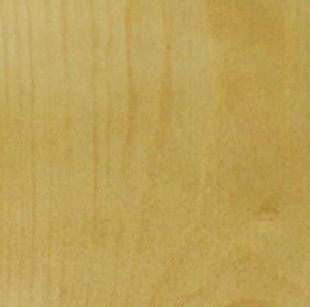 Стол кабинетный - фото Орех коричневый 2