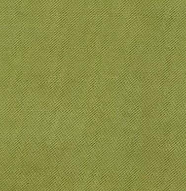 Verona Apple Green
