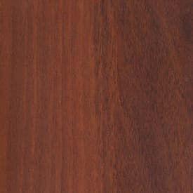 Радиусный шкаф-купе М. лайн-6 - фото Итальянский орех